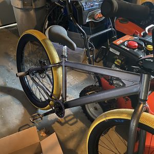 Se Bike 2019 Beast Mode Ripper for Sale in Haverhill, MA