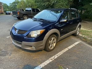 Pontiac vibe for Sale in Durham, NC