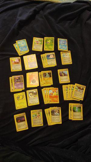 Pokemon for Sale in Hawthorne, CA