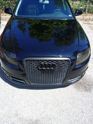 2011 Audi A6 SLine. $6000 obo for Sale in St. Louis, MO