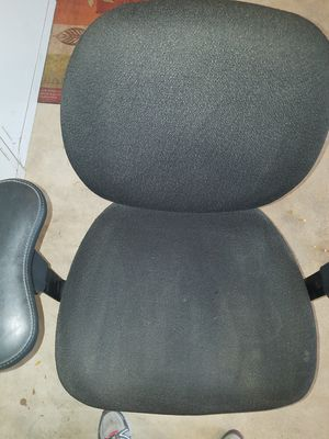 Relax The Back Lifeform office Chair for Sale in Lake in the Hills, IL