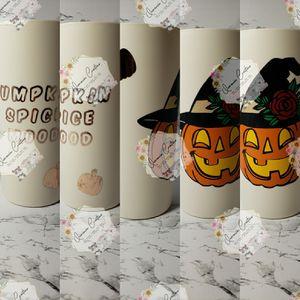 Psl pumpkin custom cup for Sale in Phoenix, AZ