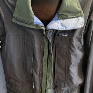 Patagonia Jacket for Sale in Watertown, MA