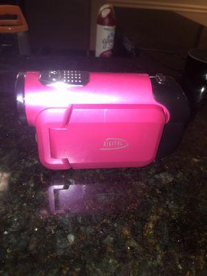 Digital camera for Sale in Orlando, FL
