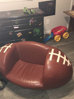 Kids chair for Sale in Glendale, AZ