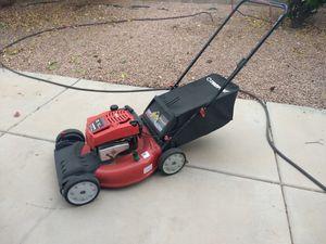 Gas Lawn Mower for Sale in Gilbert, AZ
