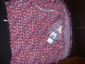 Michael kors dress for Sale in Tarpon Springs, FL