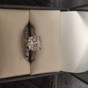 Beautiful Ring for Sale in Hyattsville, MD