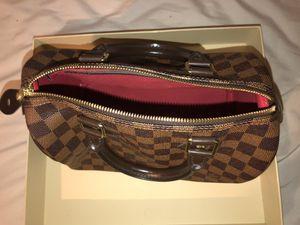 Louis Vuitton Speedy Bag for Sale in Lawndale, CA