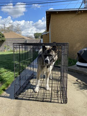 Dog kennel for Sale in Burbank, CA