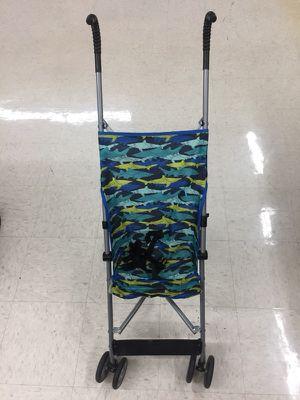 Lightweight Stroller for Sale in Seattle, WA