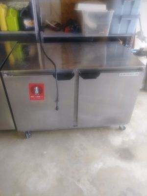 Commercial kitchen equipment for Sale in Columbus, OH
