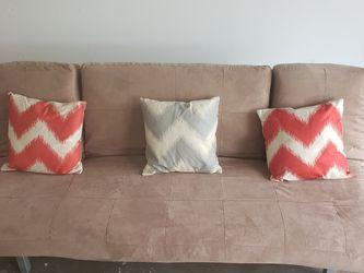Multi Adjustable Sofa Bed for Sale in Orlando,  FL