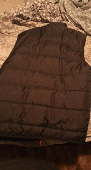 4x vest for Sale in Bakersfield, CA