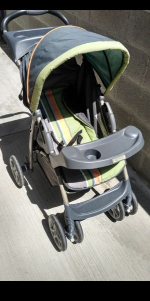 Stroller (Graco) for Sale in Gardena, CA
