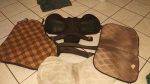 Horse sadle ...leather for Sale in New Port Richey, FL
