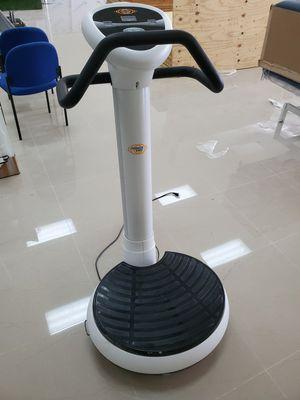 Power Vibe vibration platform for Sale in Fort Lauderdale, FL