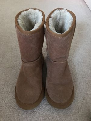 UGG size 7 for Sale in San Diego, CA