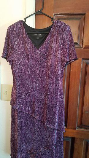 Purple Dress for Sale in Phoenix, AZ