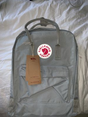 "Kanken laptop 17"" backpack for Sale in LAUD LAKES, FL"