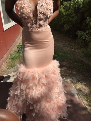 PROM for Sale in Winter Haven, FL