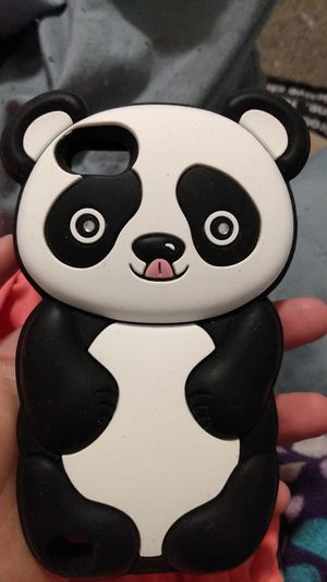 Ipod case for Sale in Wadena, MN