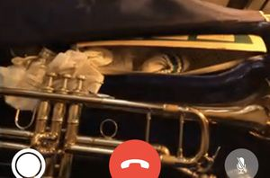 1970s trumpet for Sale in Sterling, VA