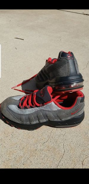 Boys air max for Sale in Forney, TX