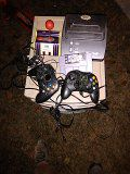 Super Nintendo Mario Cart Tetris Mario plus other game things for Sale in Salt Lake City, UT
