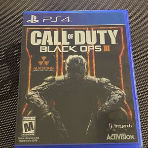 Call Of Duty for Sale in New York, NY
