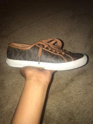 Michael Kors sneakers for Sale in Blythewood, SC