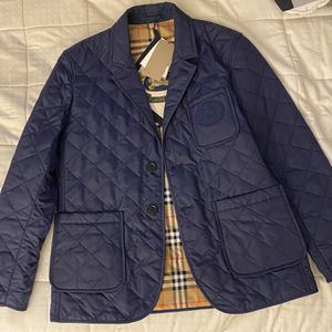 Burberry Mens Jacket Brand New With Tags for Sale in Des Plaines, IL