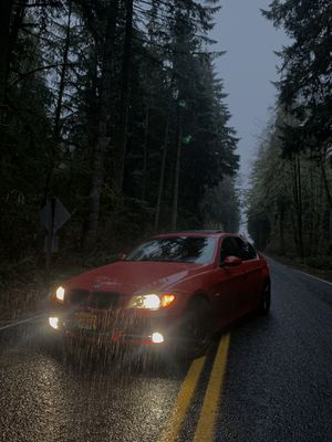 BMW 335i for Sale in Salem, OR