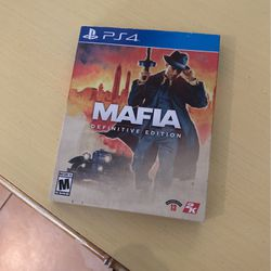 PS4 Games for Sale in Winter Park,  FL