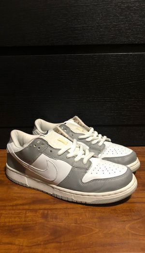 Nike dunk low pro b for Sale in Long Beach, CA