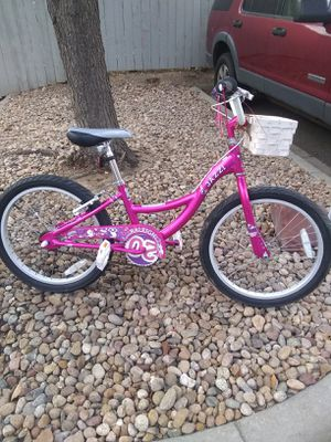 Girls Bike for Sale in Arvada, CO