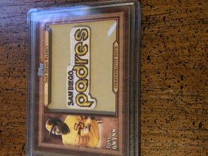 Football, Baseball, Basketball cards!!! Tons! for Sale in Forest Grove, OR