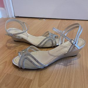 Platform heels for Sale in Kings Point, NY