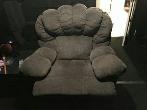 Chair reclining chsir for Sale in Rockville, MD