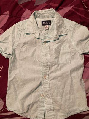 Boy 4T for Sale in Johnson City, TN