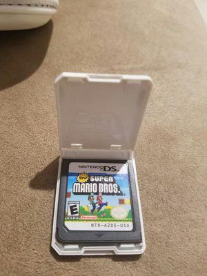 Nintendo ds for Sale in Hialeah, FL