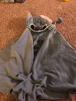 Stitch cape for Sale in Virginia Beach, VA