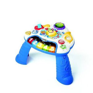 Baby Einstein Discovering Music Activity Table for Sale in Phoenix, AZ