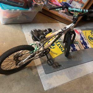 Kobra BMX Bike for Sale in Oklahoma City, OK