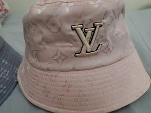 Bucket Hat for Sale in Woodbridge, VA