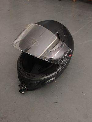 BILT Bluetooth helmet with com system and microphone for Sale in Clearwater, FL