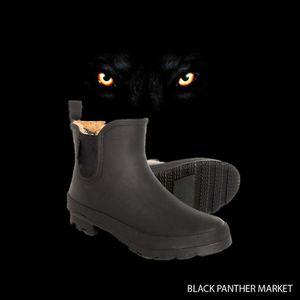 DELRIDGE CHLSEA rain boot for Sale in Anaheim, CA