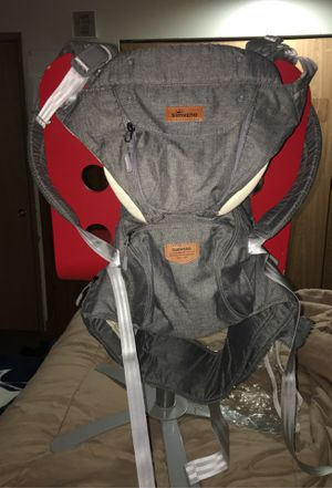 Sunveno backpack carrier for Sale in Lynnwood, WA
