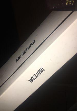 Moschino Perfume for Sale in E RNCHO DMNGZ, CA