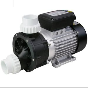 Hot Tub Pool Pump 3/4 HP 110V , Water Circulation Spa Pump Above Ground Whirlpool Bath for Sale in Los Angeles, CA